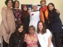 2017 ICF Coaching Accreditation with Aligned Action International