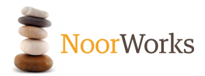 NoorWorks